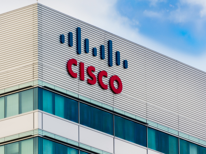 Cisco building its SDN capabilities with purchase of Embrane