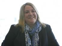 Accenture Dublin's collaborative workplace (video)