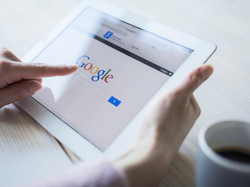 EU prepares to fire up war machine against Google in anti-trust case