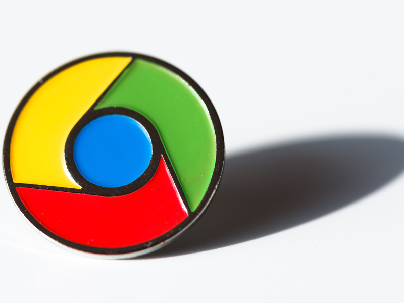 Some solace for XP users as Chrome updates will continue until December