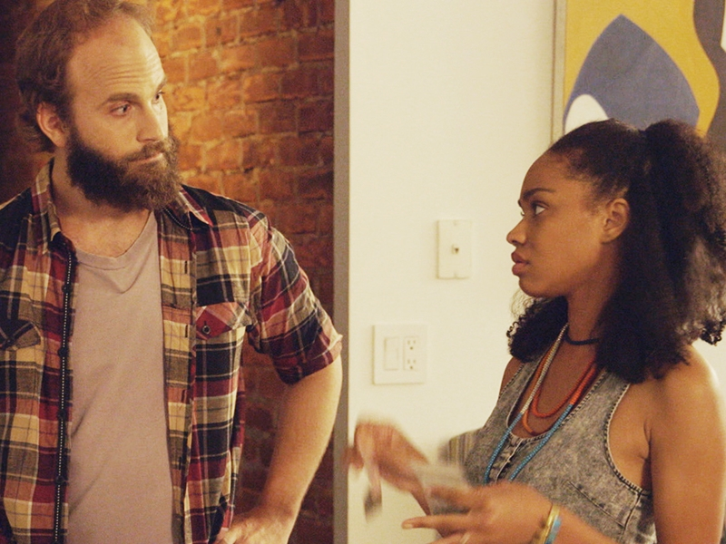 Vimeo original series High Maintenance gets picked up by HBO