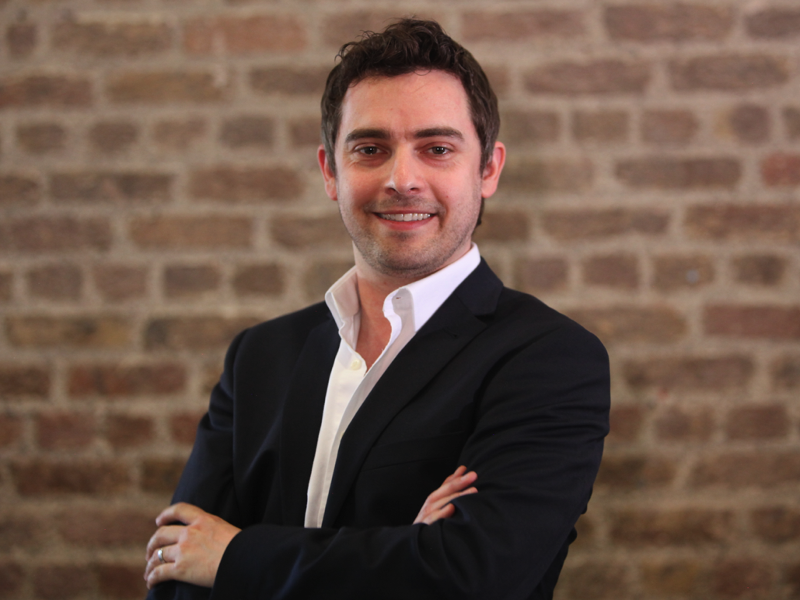 ChannelSight creates 40 new jobs after raising €3.3m