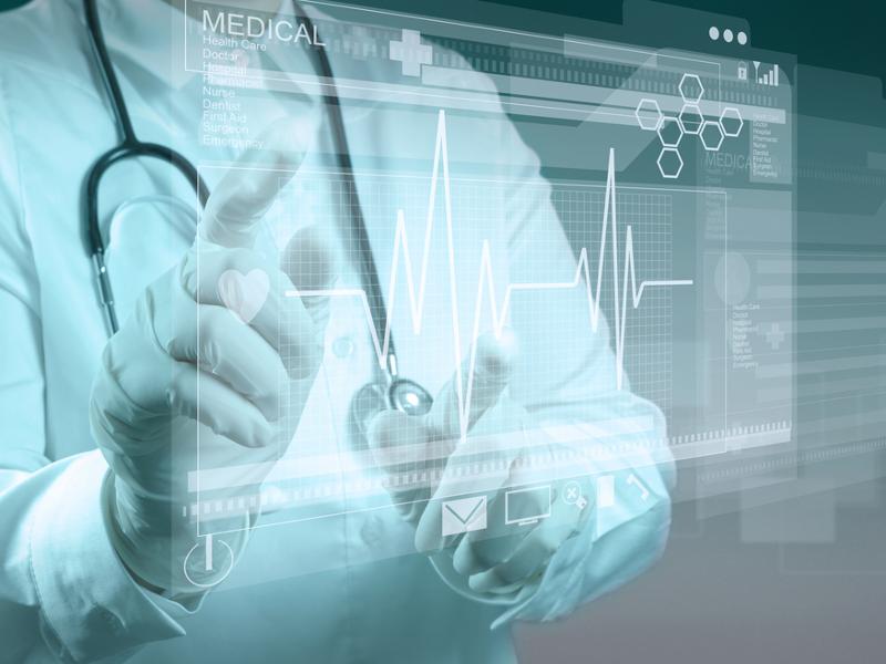 AIB invests €15m in Fountain Healthcare venture fund