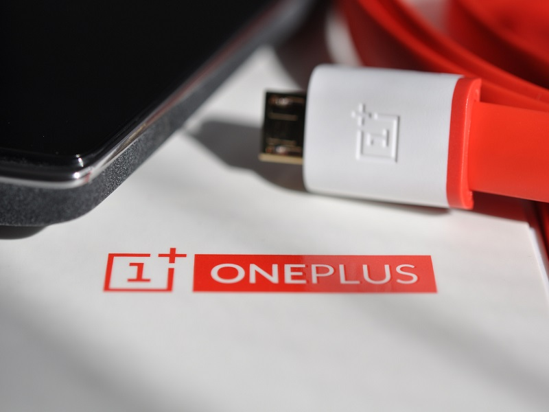 OnePlus no longer asking for plus one for the OnePlus One