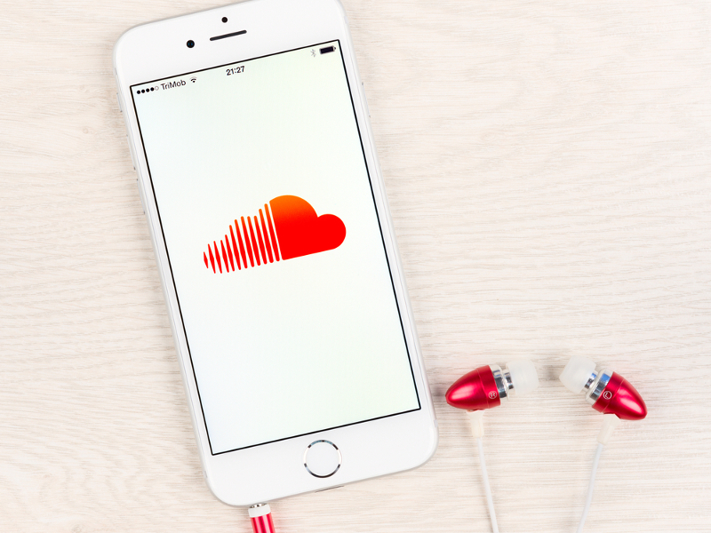 SoundCloud partners with rights management firm ZEFR to advance advertising offering