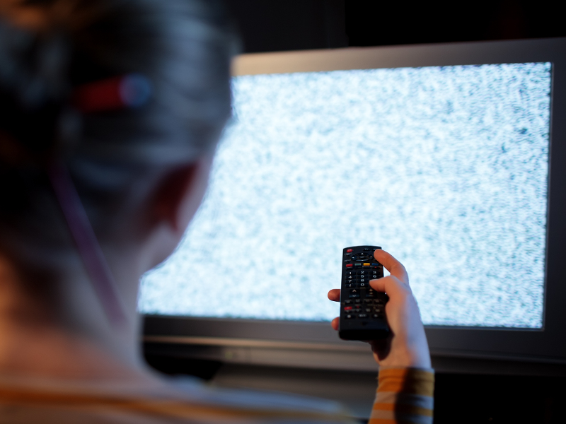 Hackers have taken down major French TV network TV5Monde