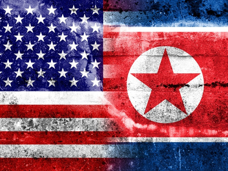 Yep, North Korea was behind Sony Pictures hack – FireEye