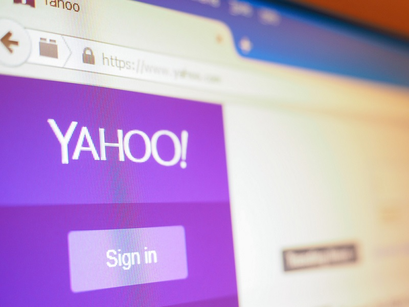 Yahoo! seeks more customisation after renewing search deal with Microsoft