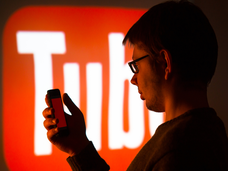 Google to launch ad-free subscription version of YouTube this year