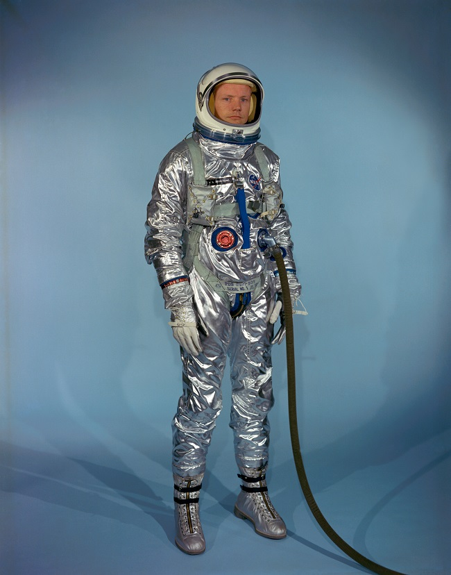 Neil-Armstrong-Gemini