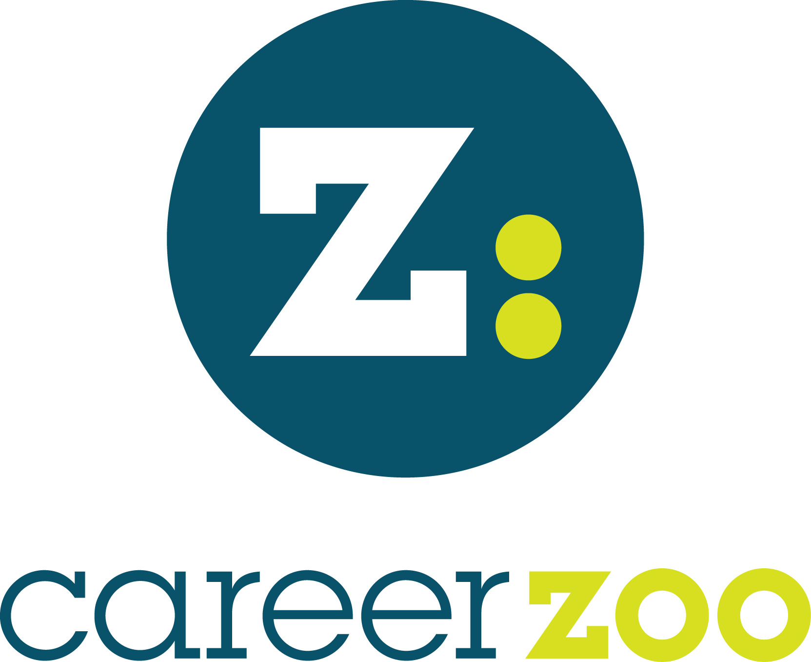 Career Zoo