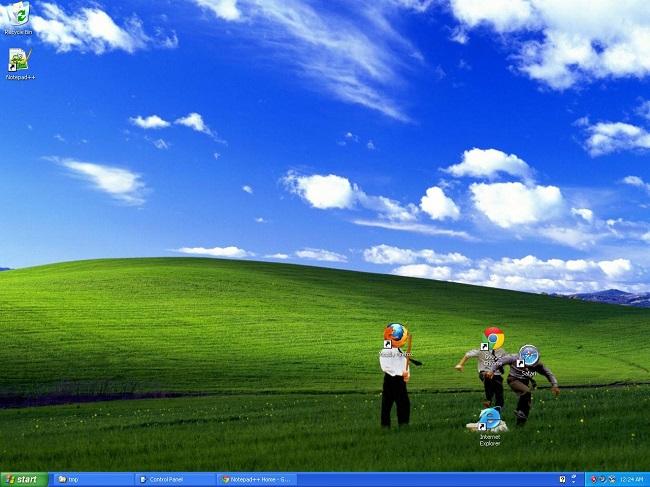 Desktop-IE-2