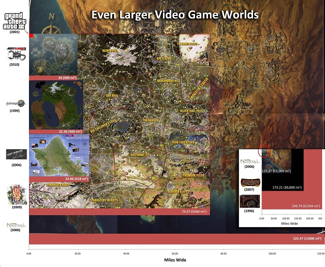 Gigglebit-game-maps-2