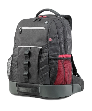 HP Signature Backpack