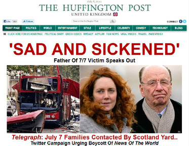 Huff Post UK 1