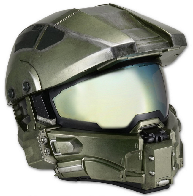 Master-Chief-helmet