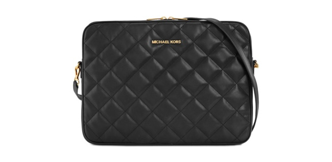 Michael Kors MacBook Pro Sleeve