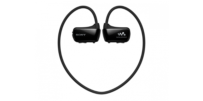 Sony Walkman NWZ-W274S