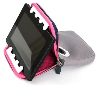 TabZoo Hippo tablet case