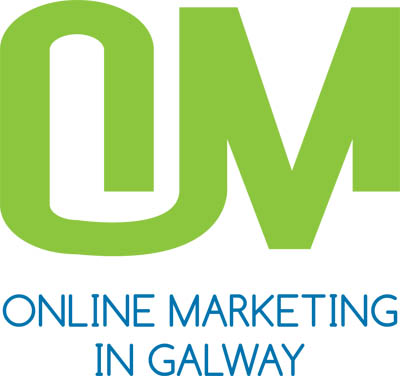 Online Marketing in Galway group