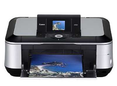 Canon Pixma laser printer