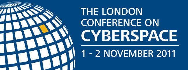 London Cyber Conference