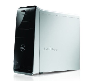 dell xps 8000