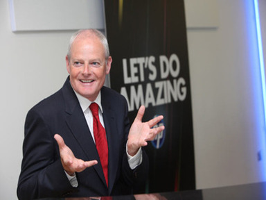 HP tech jobs bonanza - 280 more jobs for Ireland