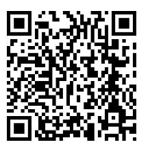 QR code for Skype Android app