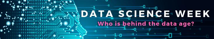 Data-Science-Week.png