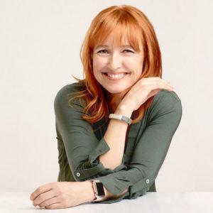 Melinda Briana Epler, Change Catalysts