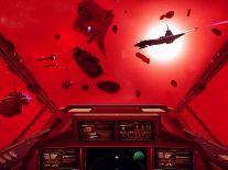 No Man's Sky now under investigation for misleading customers
