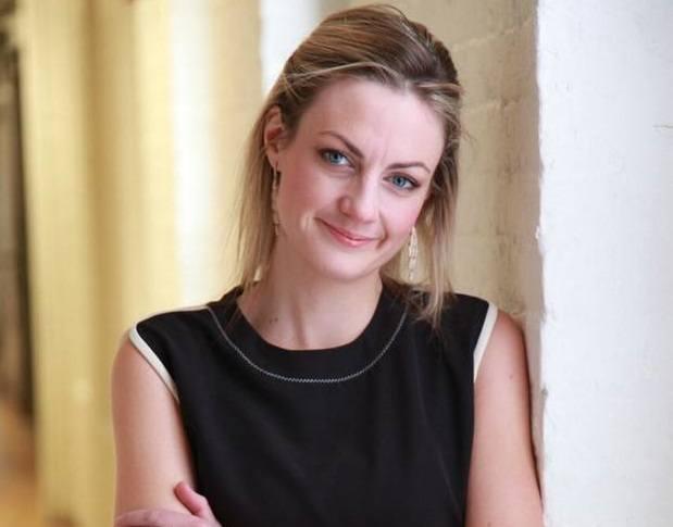 Sinead O'Sullivan: 25 of Ireland's phenomenal women of engineering