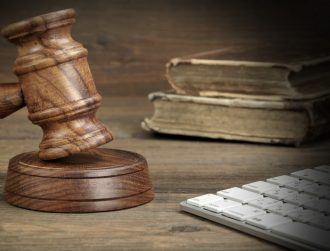 How can legal policy keep up with tech innovation?