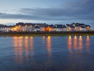 10 new NDRC start-ups a 'key milestone' for Galway entrepreneurship