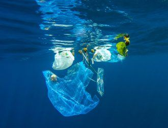 Unintended consequences: Is design the new single-use plastic?