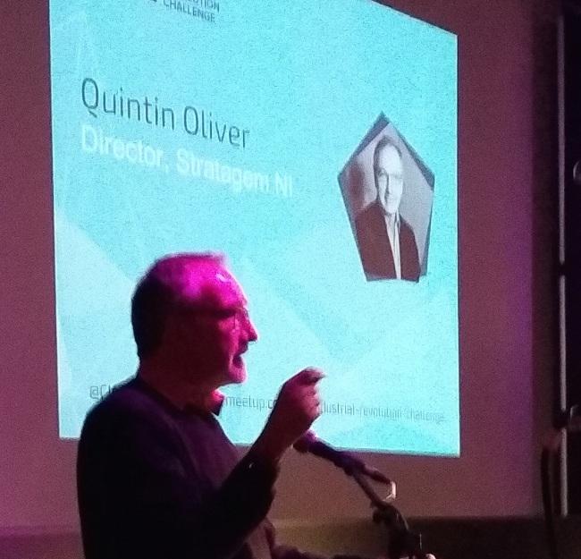quintin-oliver