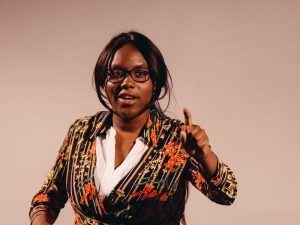 sharon-omiwole