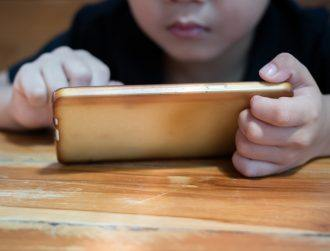 Digital safety: Why society needs to get smarter about smartphones