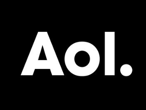 Work at AOL