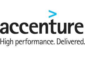 Life at Accenture
