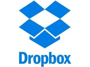 Work at Dropbox