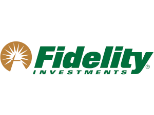 Life at Fidelity Investments