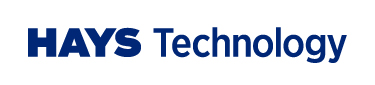 Hays Technology