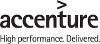 Work at Accenture