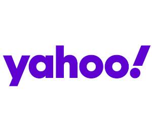 Life at Yahoo