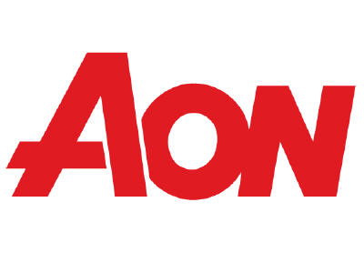 Work at Aon