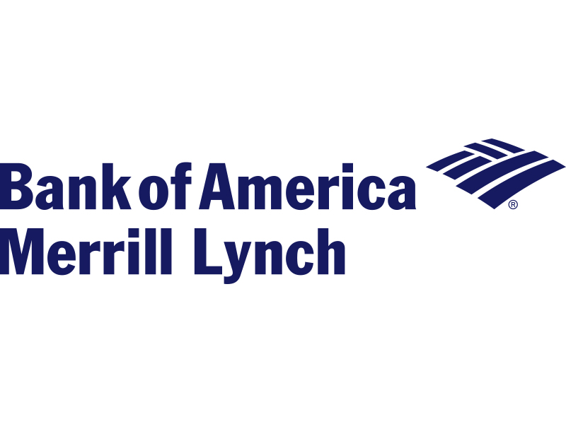 Work at Bank of America Merrill Lynch