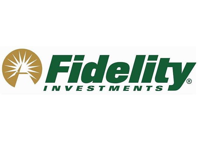 Work at Fidelity Investments