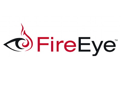 Work at FireEye